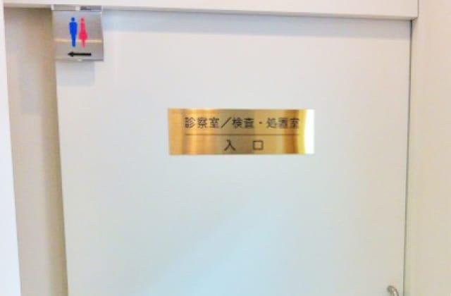 160729yell_takaramachi_4