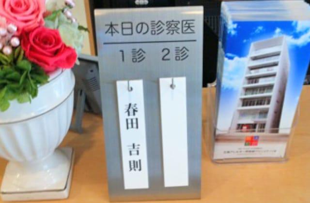 160729yell_takaramachi_6